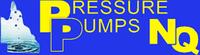 Pressure Pumps NQ