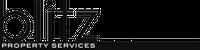 Blitz Property Services