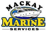 Mackay Marine Services