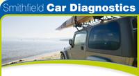 Smithfield Car Diagnostics