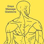 Alastair Gray & Jacqui Gray Massage–Gladstone