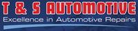T & S Automotive