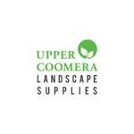 Upper Coomera Landscape Supplies