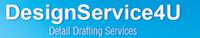 DesignService4U