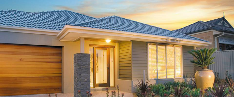 10 Best Roof Restorations Repairs In Woodgate Qld Localsearch
