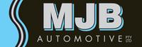 MJB Automotive Pty Ltd