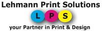 Lehmann Print Solutions