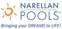 Narellan Pools Western Plains