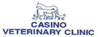Casino Veterinary Clinic