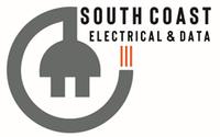 South Coast Electrical & Data