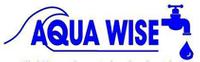 Aqua Wise