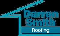 Darren Smith Roofing