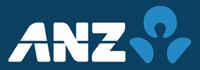ANZ–Mobile Lending–Cairns