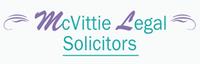 McVittie Legal Solicitors