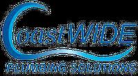 Coastwide Plumbing Solutions