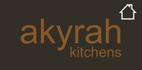 Akyrah Kitchens