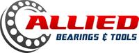 Allied Bearings & Tools