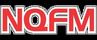 NQ Fuel & Maintenance