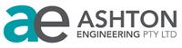 Ashton Engineering