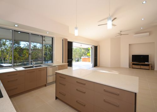 10 Best Kitchen Renovations Designers In Hervey Bay Qld