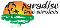 Paradise Tree Services