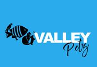 Valley Petz