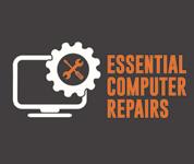 Essential Computer Repairs