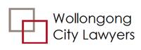 Wollongong City Lawyers