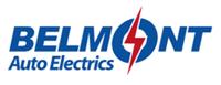 Belmont Auto Electrics
