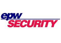 EPW Security