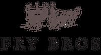 Fry Bros Funerals