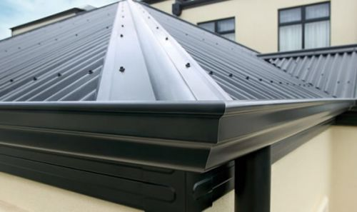 Top 10 Best Guttering Downpipes In Woodgate Qld Localsearch