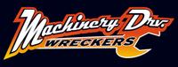 Machinery Drive Wreckers