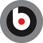 Bullseye Enterprises Pty Ltd