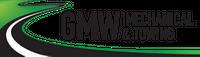 GMW Mechanical & Towing