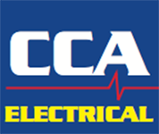 CCA ELECTRICAL PTY LTD in Mackay | Localsearch