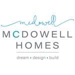 McDowell Homes