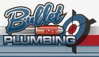 Bullet Plumbing NT