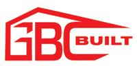 Gympie Building Company Pty Ltd