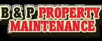 B & P Property Maintenance