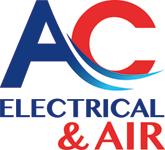 AC Electrical & Air