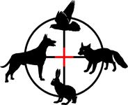 Newcastle & Hunter Animal Control
