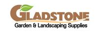 Gladstone Garden & Landscaping Supplies