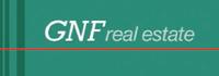 GNF Real Estate