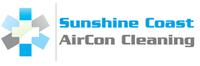 Sunshine Coast AirCon Cleaning