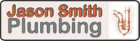 Jason Smith Plumbing