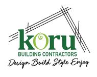 Koru Building Contractors