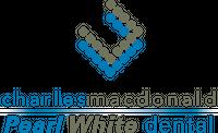 Pearl White Dental–Charles Macdonald