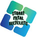 Stuart Metal Recyclists