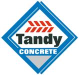Tandy Concrete
